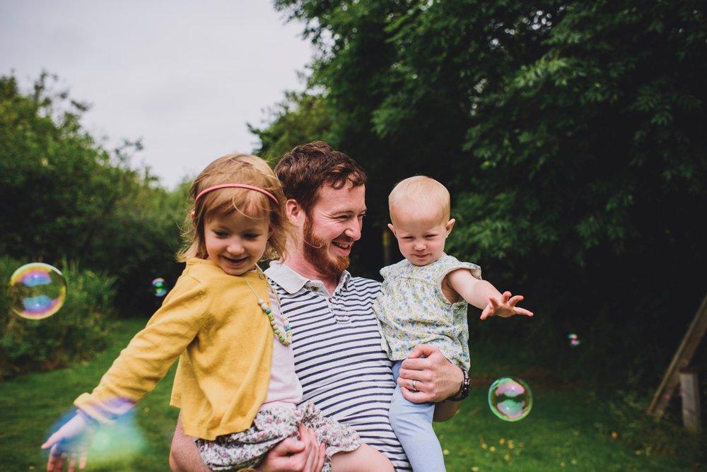 0081_Family Coats_Blog.jpg