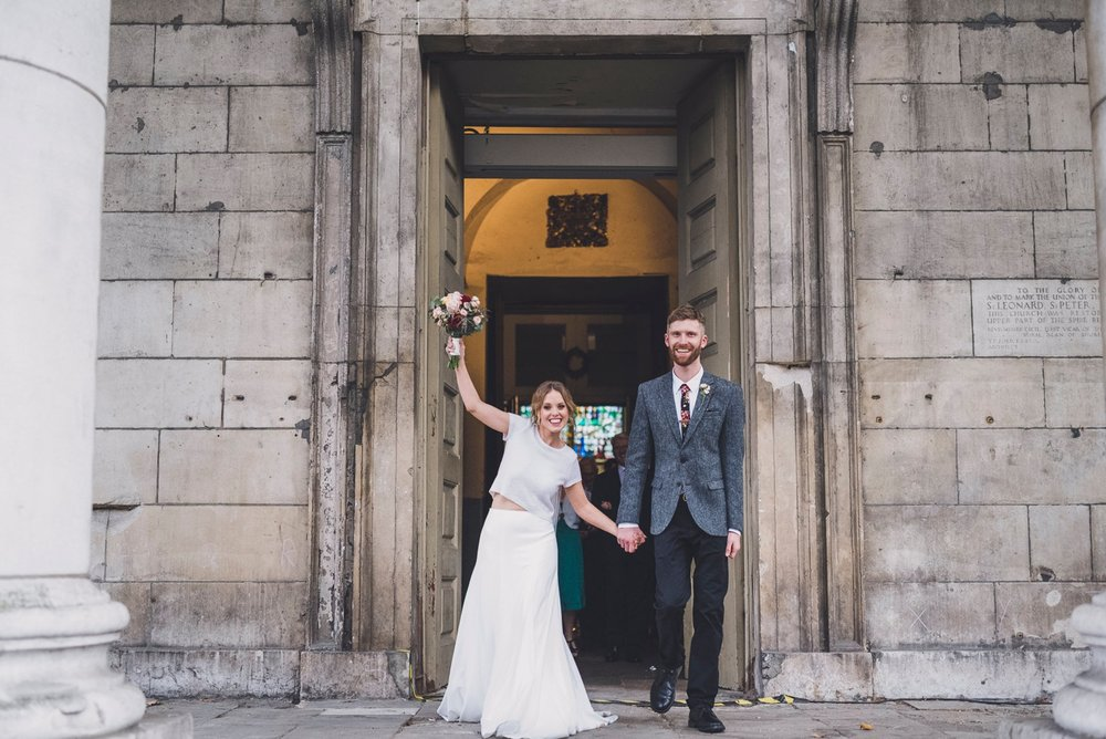 london wedding photography karis luke