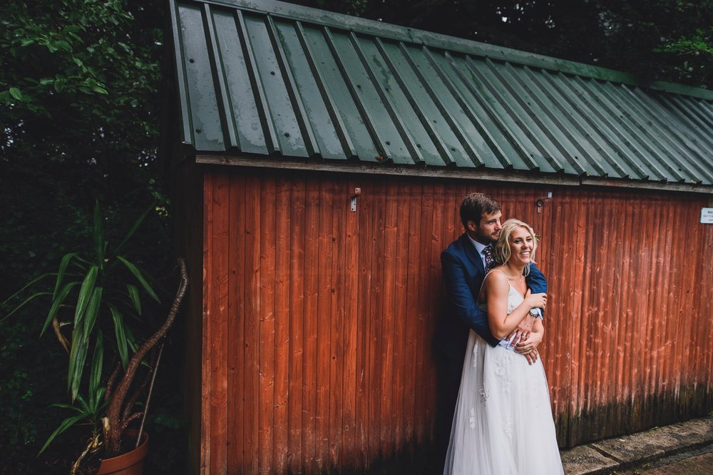 plas glansevin wedding carmarthenshire wedding photography