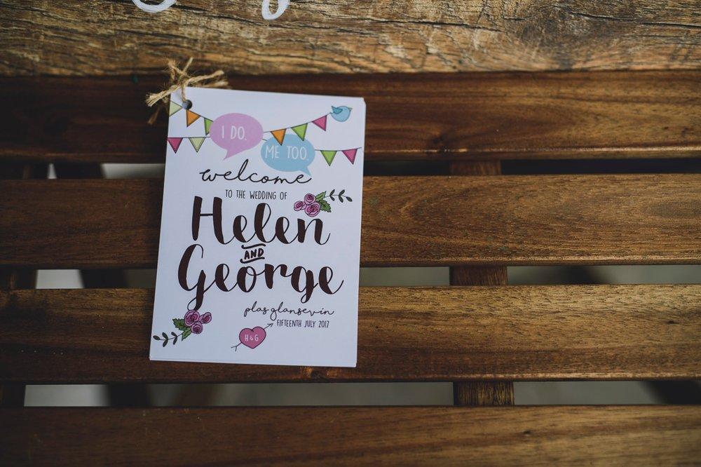 0244_George and Helen_Blog.jpg