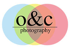 Alternative Wedding Photography - o&c Photography
