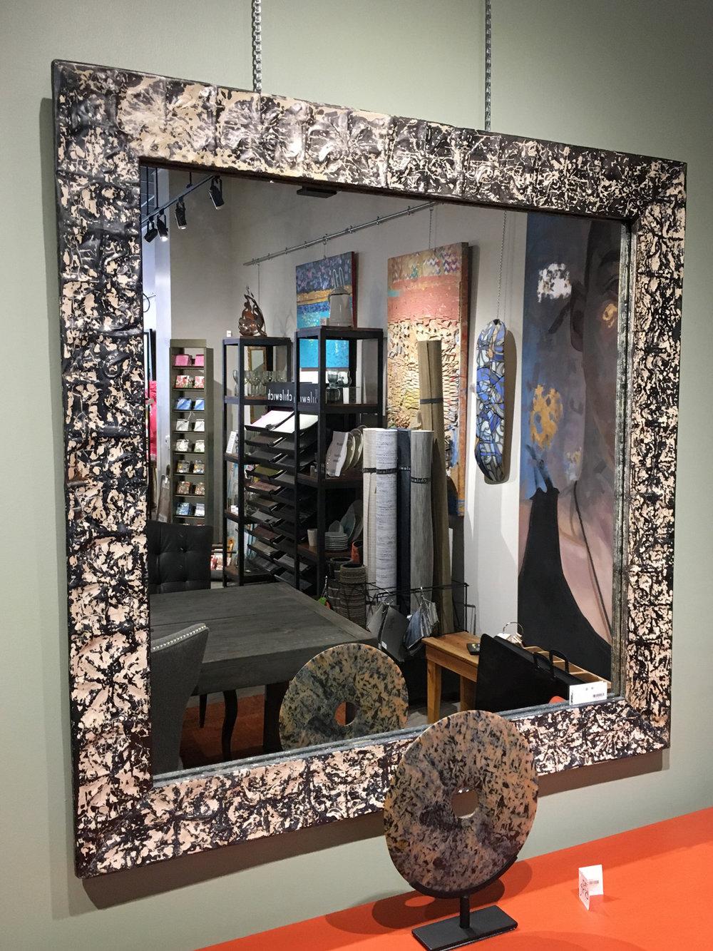 retail_mirror.jpg