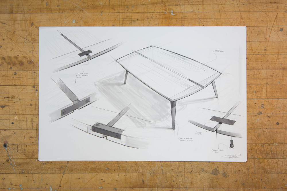 sketches-353.jpg