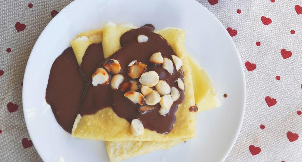 Pancakes-Main-Image-1200px.jpg
