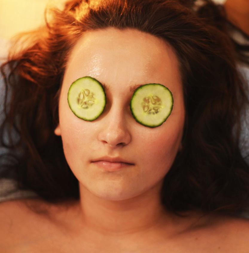 bath-beauty-cucumber-3192 small.jpg