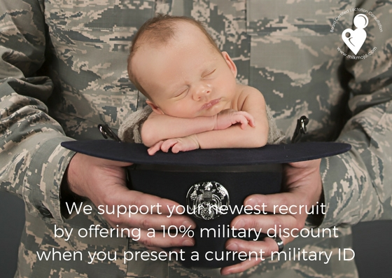 Military Families airforce.jpg