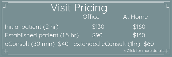 2019 Pricing (2).png
