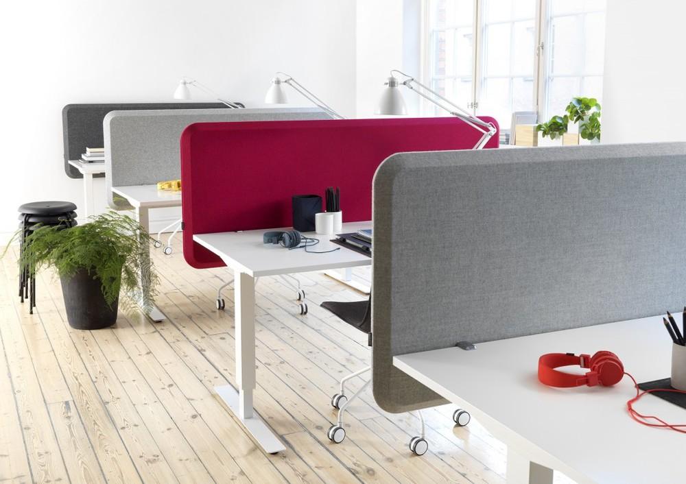 Abstracta-desk05-1024x723.jpg