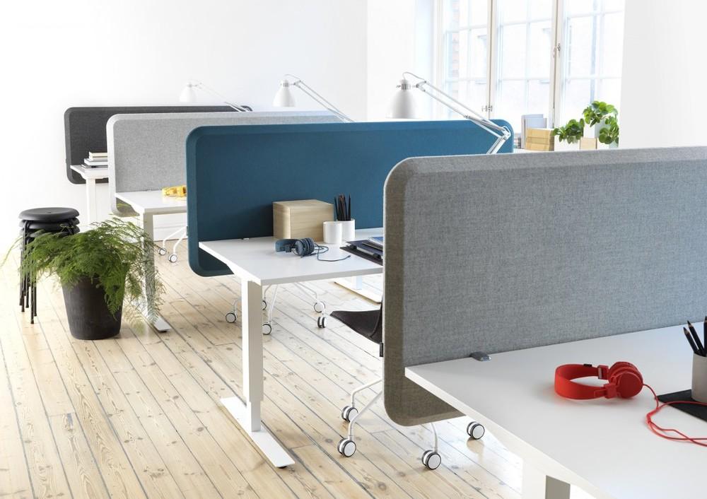 Abstracta-desk06-1024x723.jpg