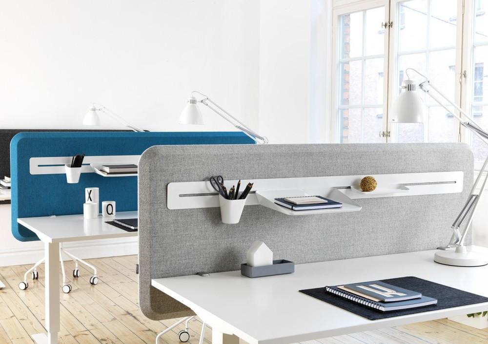 Abstracta-desk08-1024x723.jpg