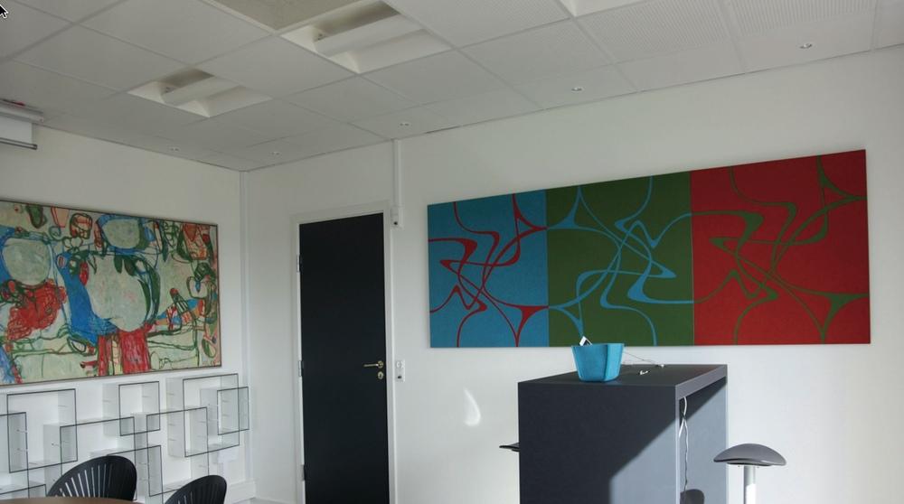 Twister Office 1.jpg