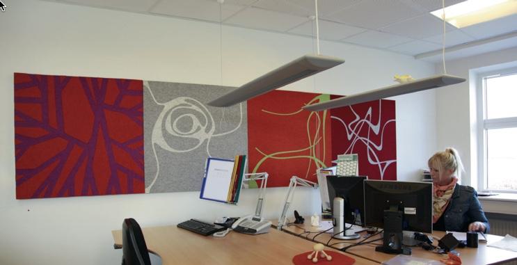 Twister Office 2.jpg