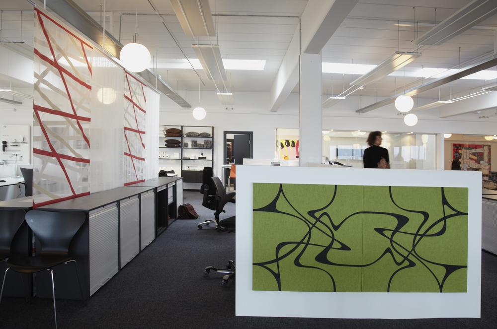 Twister Office 4.jpg