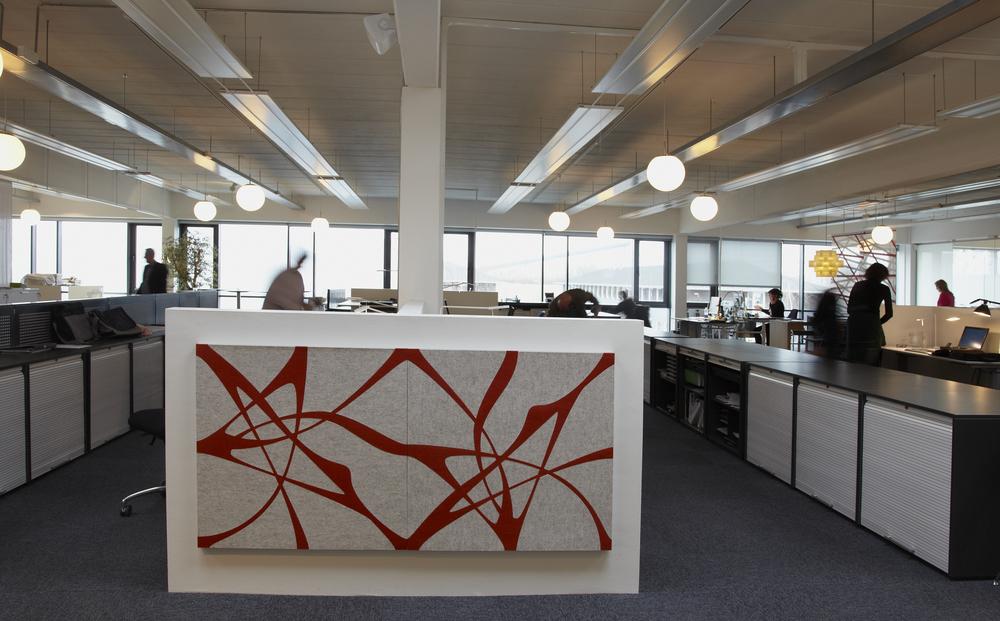 Twister Office 5.jpg