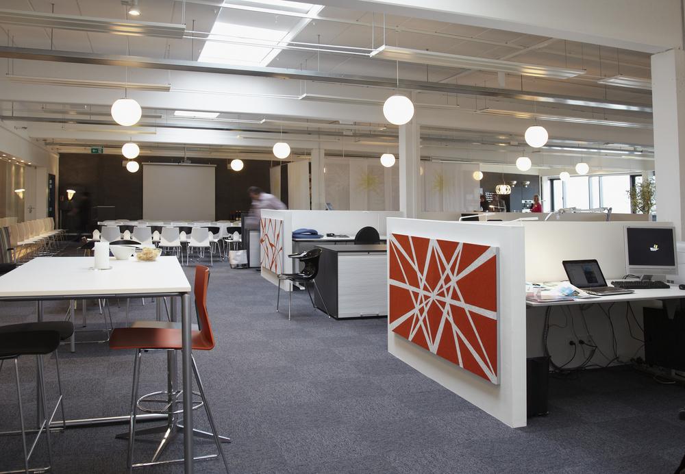 Twister Office 6.jpg