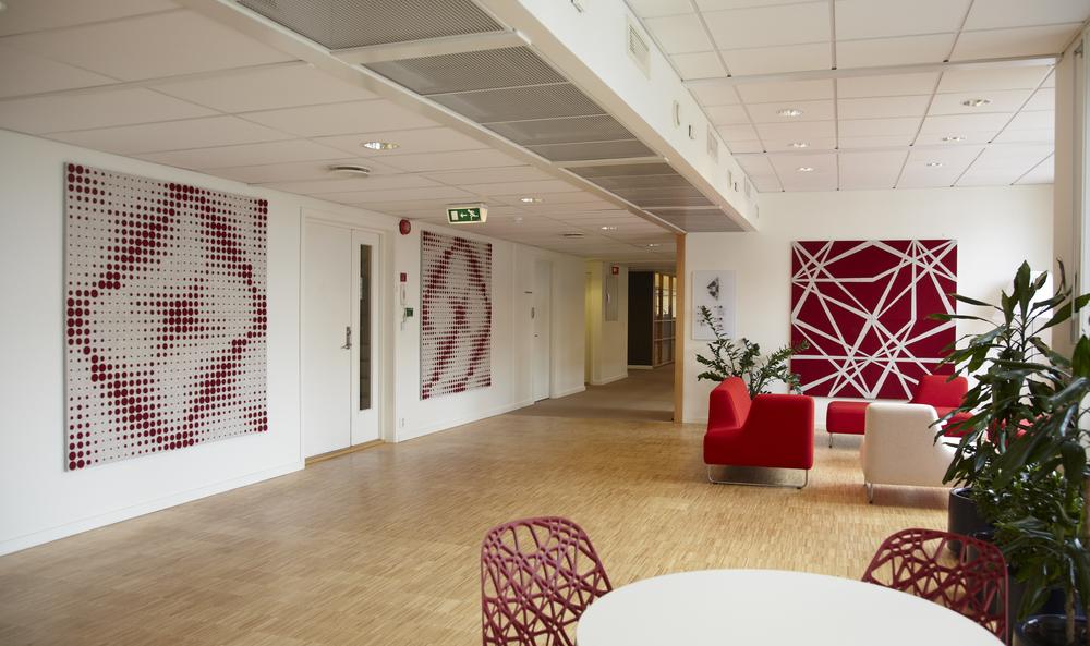 Twister Office 7.jpg