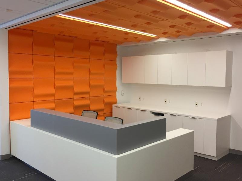 decorative-wave-tiles-acoustic-panels.jpg