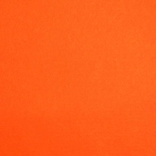 05 Oranje