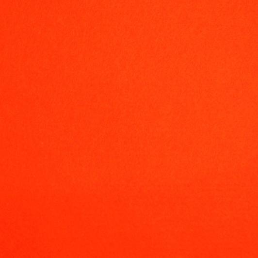 06 Oranjerood