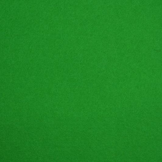 45 Groen