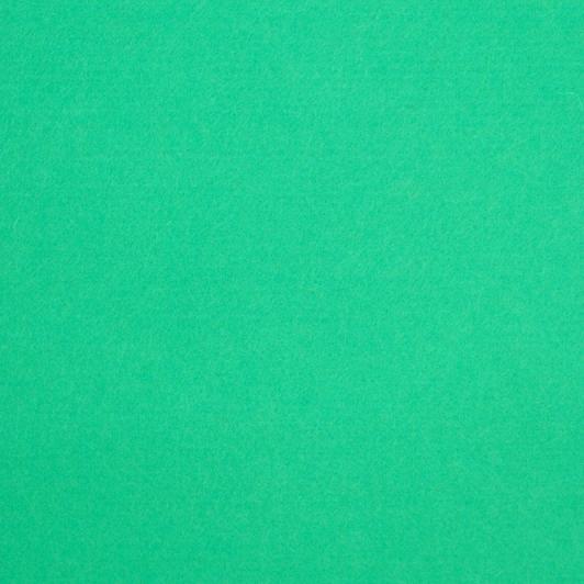 49 Smaragd