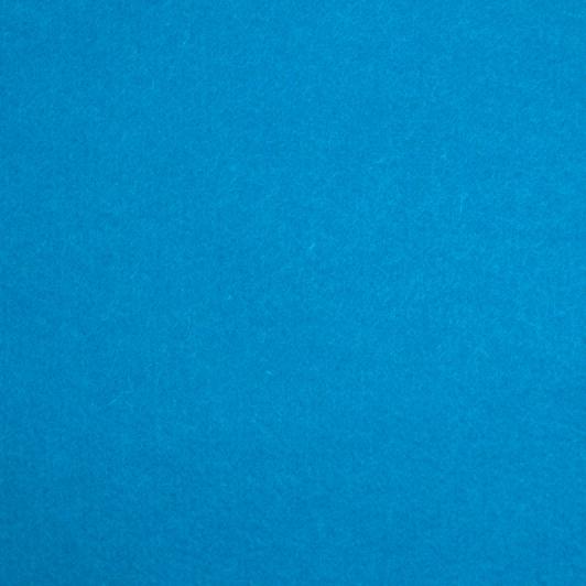 54 Korenblauw