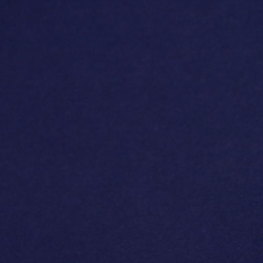 55 Donkerblauw