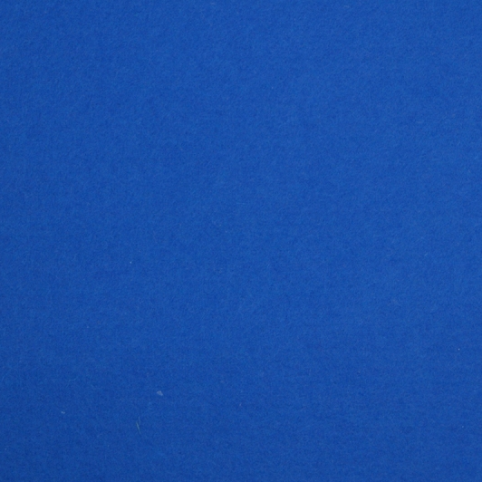 59 Koningsblauw