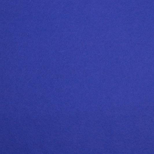 60 Kobaltblauw