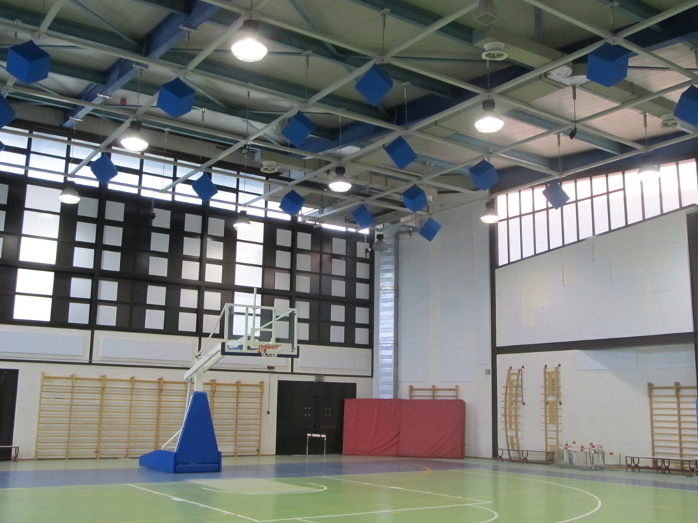 Mappycubic Liceo Gobetti Volta (4).JPG