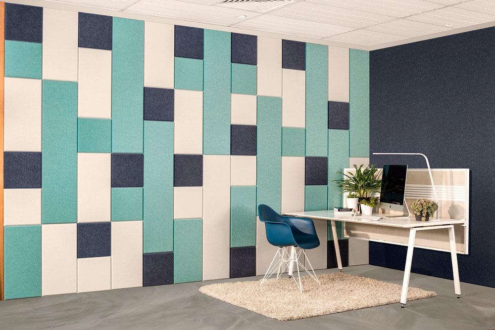 Mondrian11-Opt2-LoRes.jpg