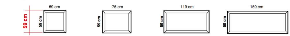 corner59.jpg