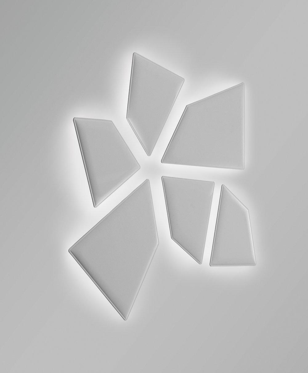 045-C.jpg