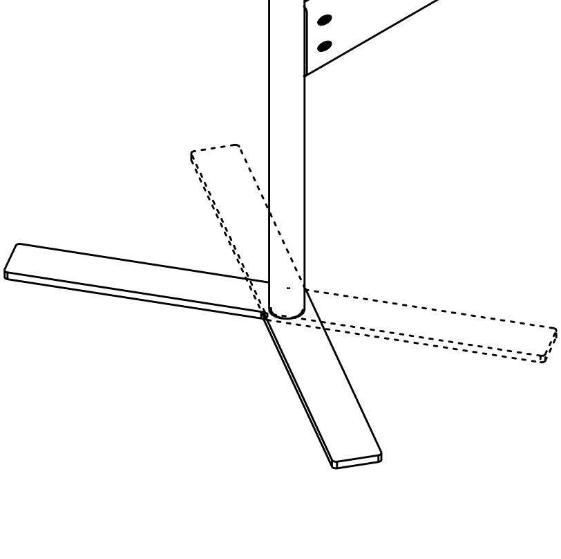 081-E.jpg