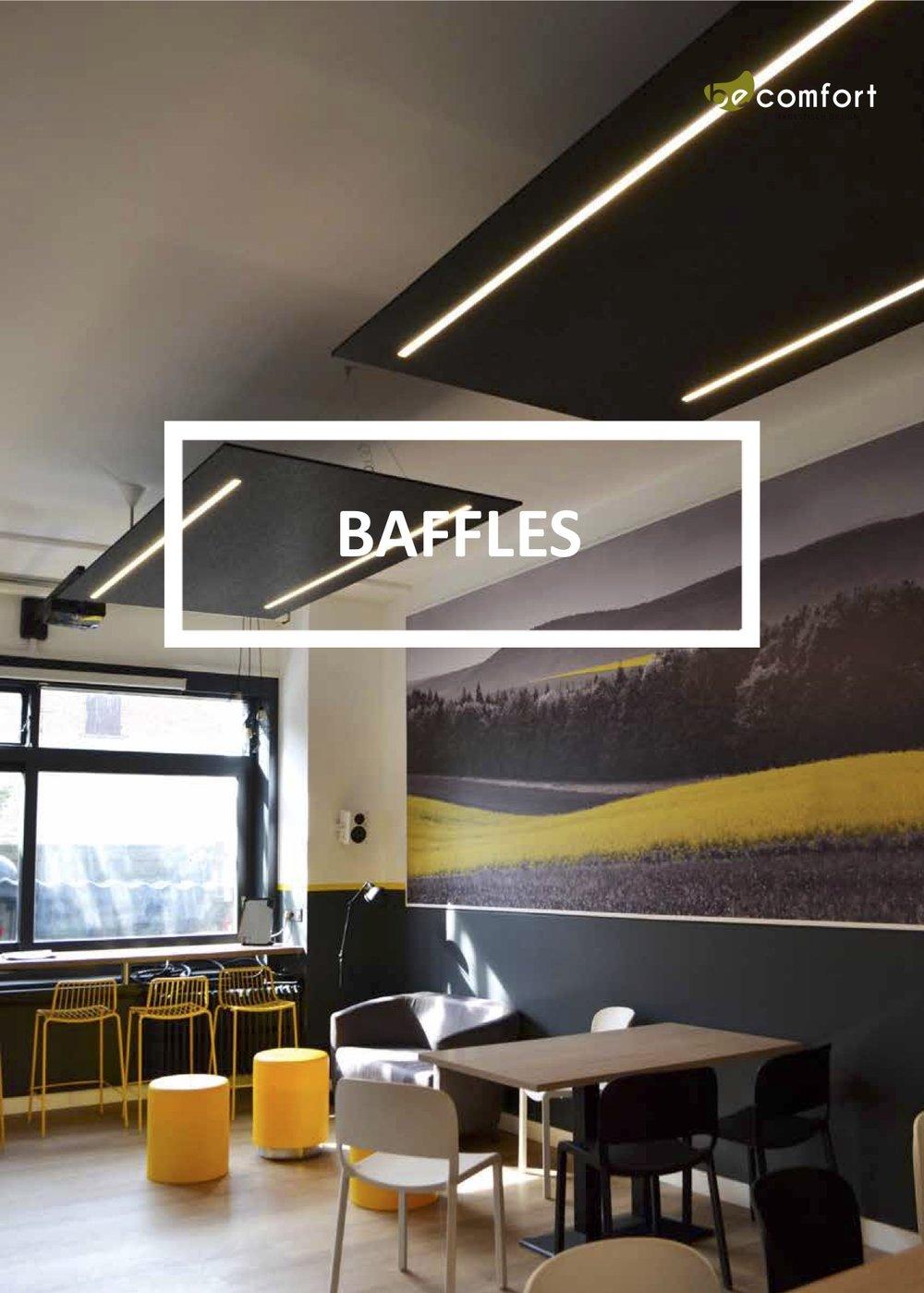 BeComfort Baffles sm.jpg