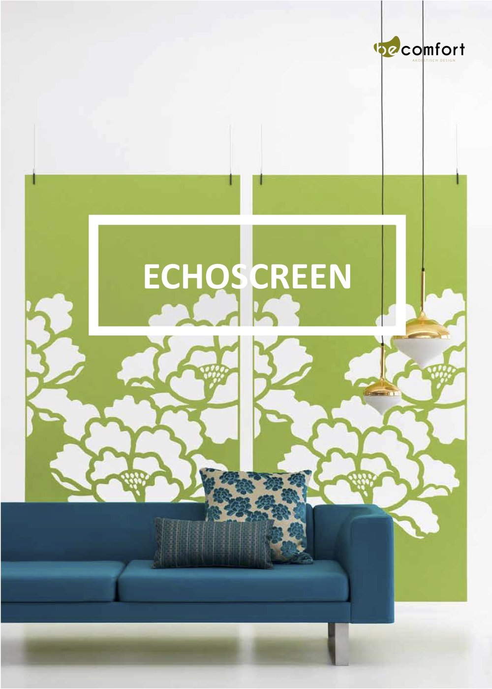 BeComfort EchoScreen sm.jpg