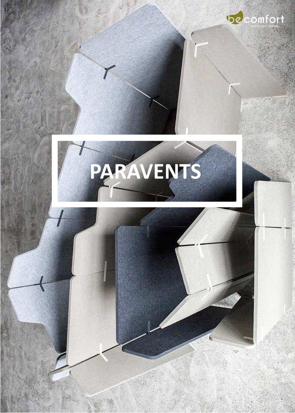 BeComfort Paravent sm.jpg