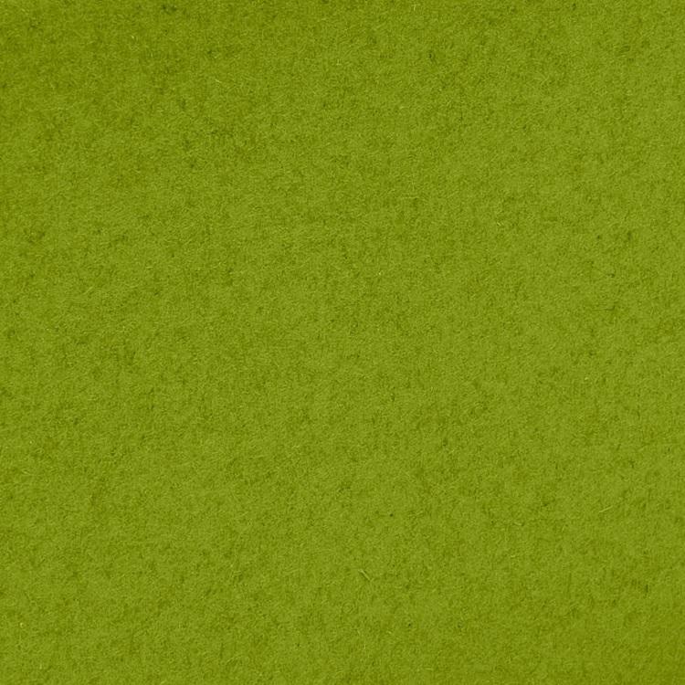Groen GR