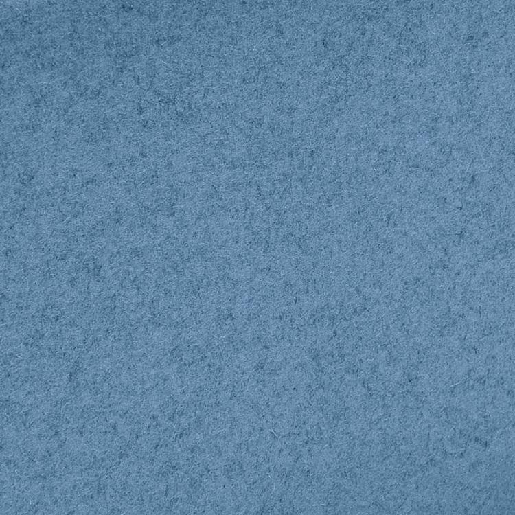 Hemelsblauw HB