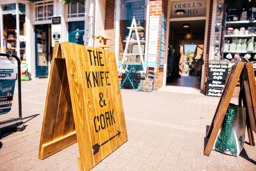 Knife & Cork-97.jpg
