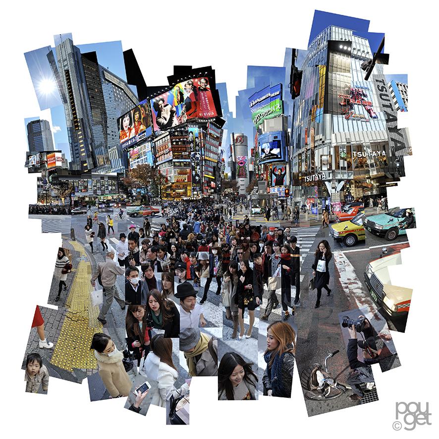 SHIBUYA fb.jpg
