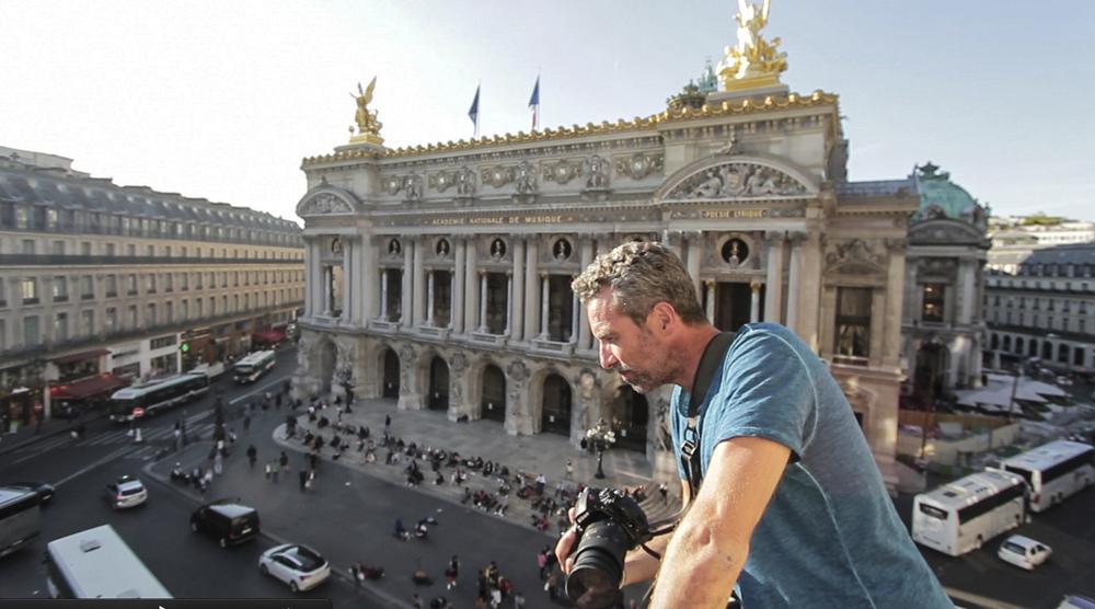 christophe pouget, opera Garnier, Paris, street art.jpg
