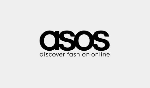 ASOS copy.png