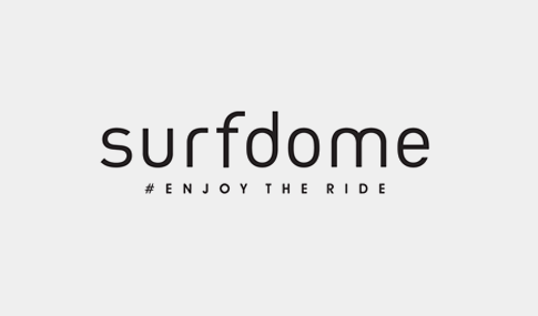 SURFDOME copy.png