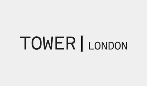 TOWERLDN copy.png