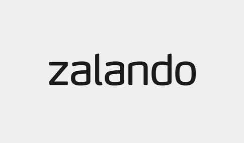 zalando copy.png