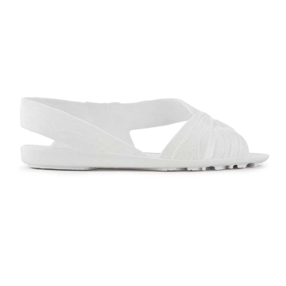 FERGIE WHITE #3.jpg