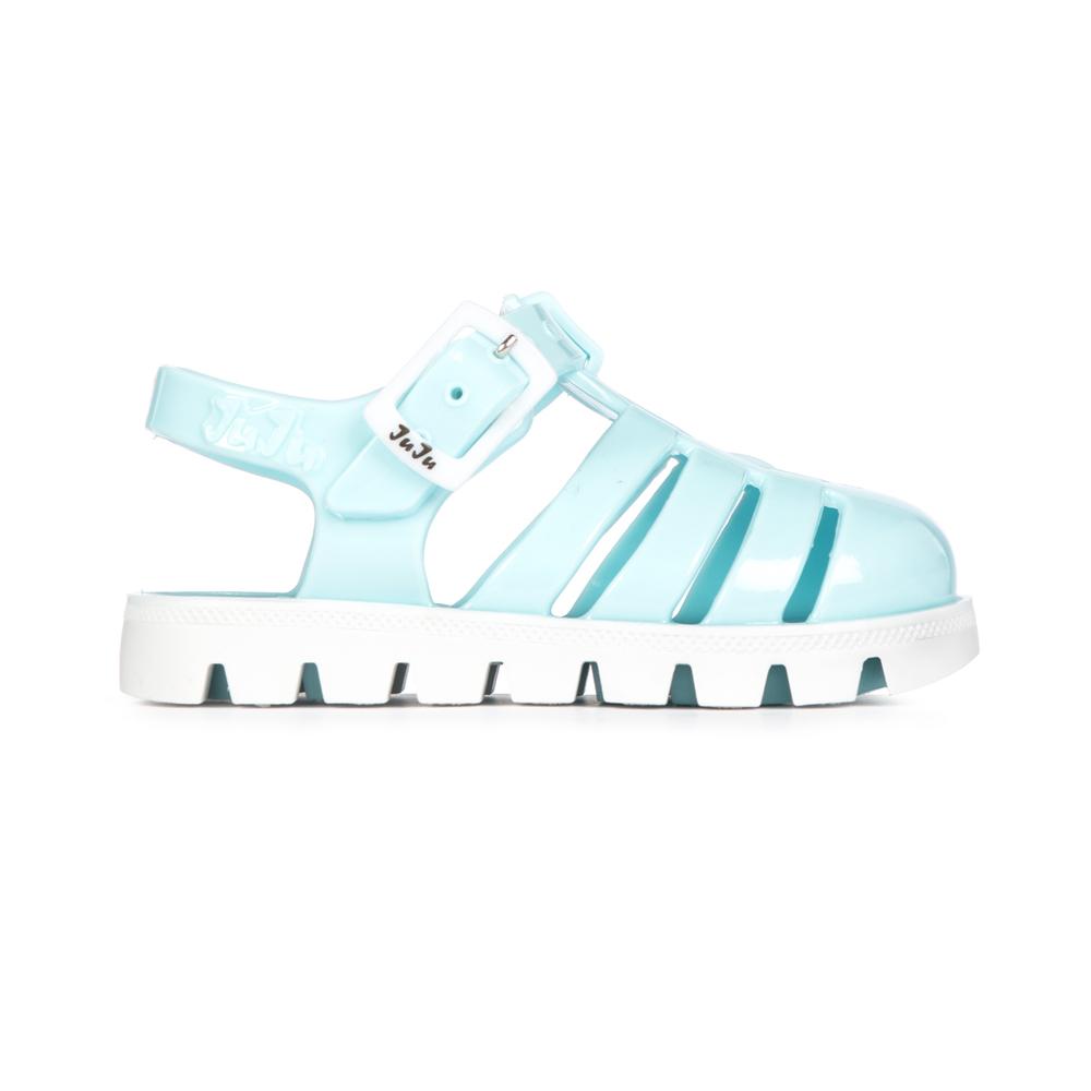 NINO BABY BLUE.WHITE LR #1.jpg