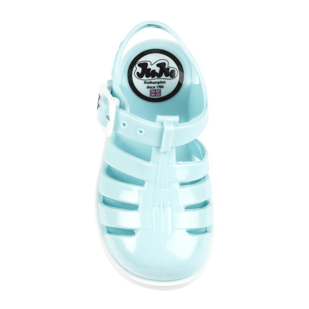 NINO BABY BLUE.WHITE LR #2.jpg