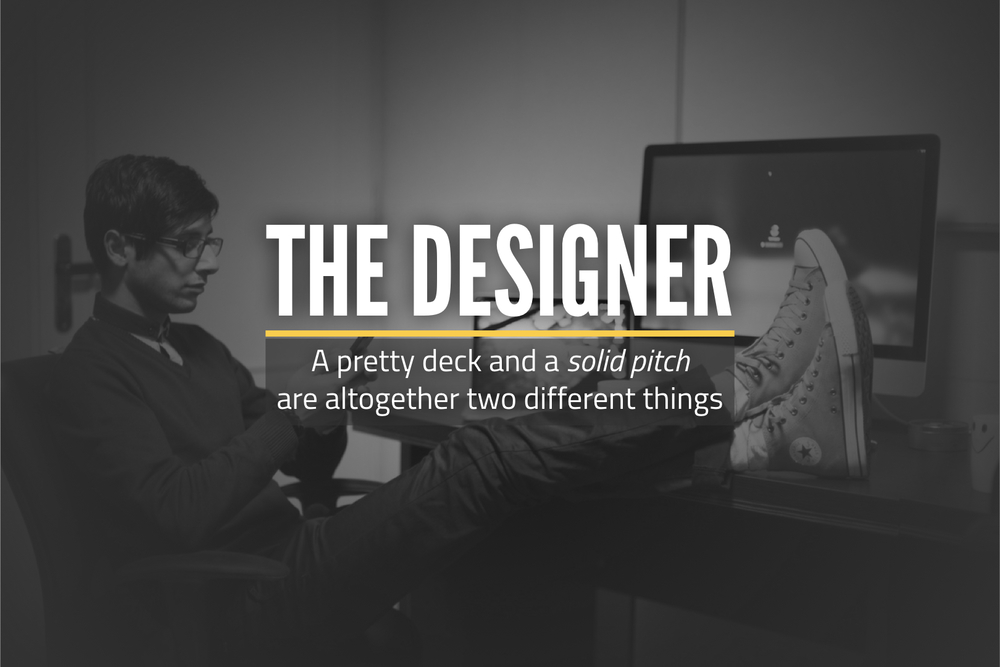 the-designer.jpeg